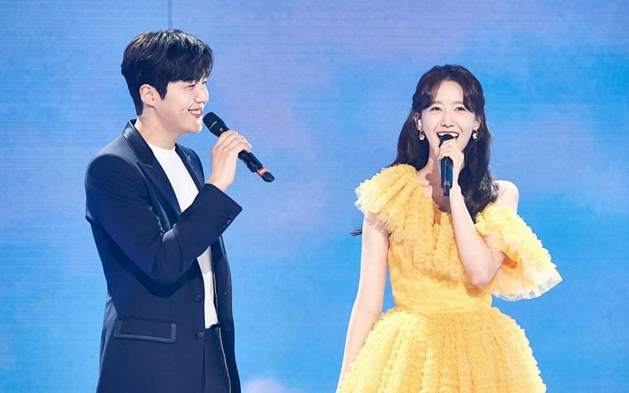 YoonA (SNSD) đóng cặp cùng tài tử 'Hometown Cha-Cha-Cha' - TrueID