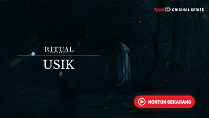 Ritual - Usik