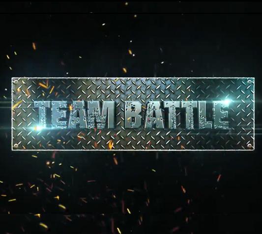 SMTM Thailand - EP9: TEAM BATTLE (Official Trailer)