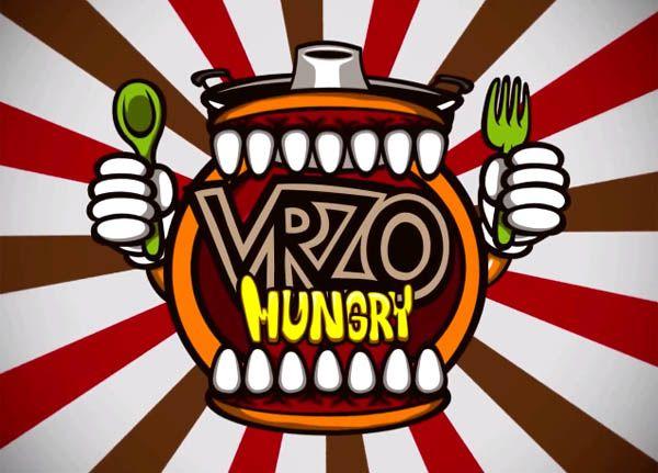 VRZO Hungry