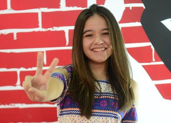 The Voice Kids ซีซั่น 2 เลื่อนออกอากาศ พร้อมออนแอร์สัปดาห์แรก 9 ก.พ.นี้