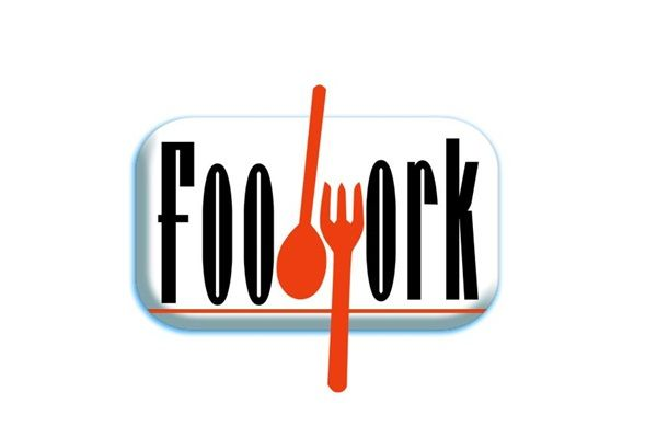 Food Work