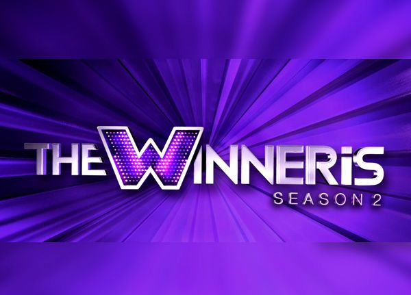 The Winner Is TH 2