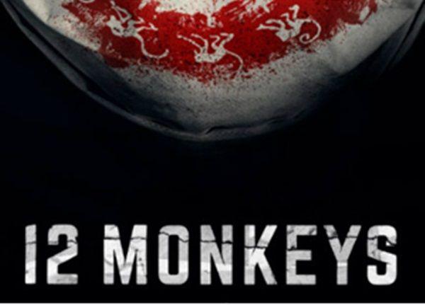 TrueVisions ชวนคุณเดินทางไปในอนาคตกับหนังเรื่อง 12 Monkeys
