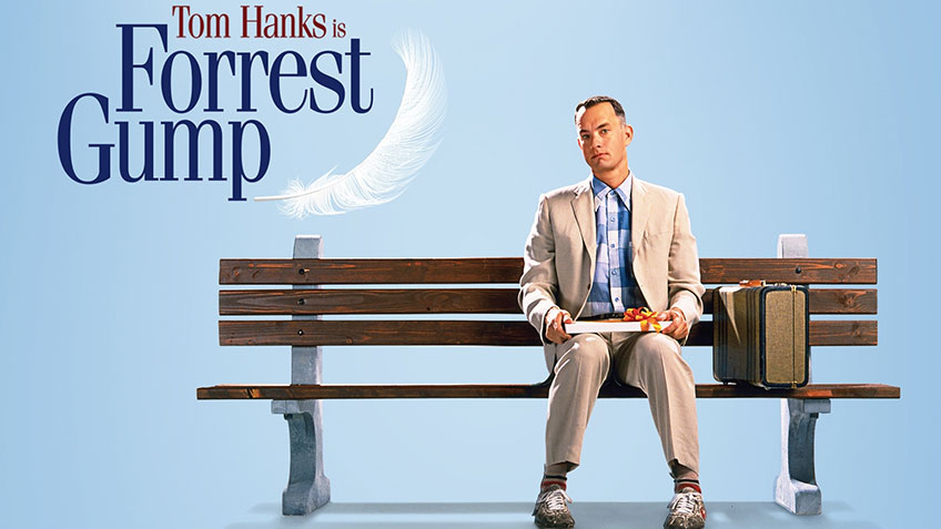 ทอม แฮงส์ สุดยอดนักแสดงวัย 65 ปี กับผลงานอันยอดเยี่ยมที่ครองใจใครหลาย ๆ คน 1