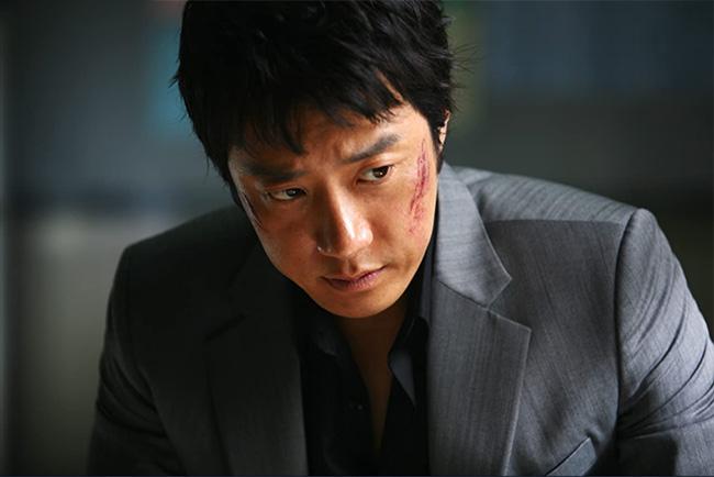 คิมมยองมิน (Kim Myung Min)