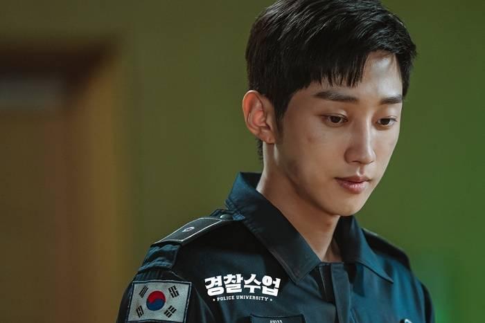 คังซอนโฮ ( จองจินยอง )