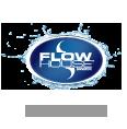 Flow House