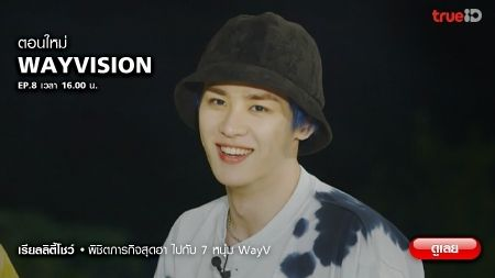 Web - VOD WayVision