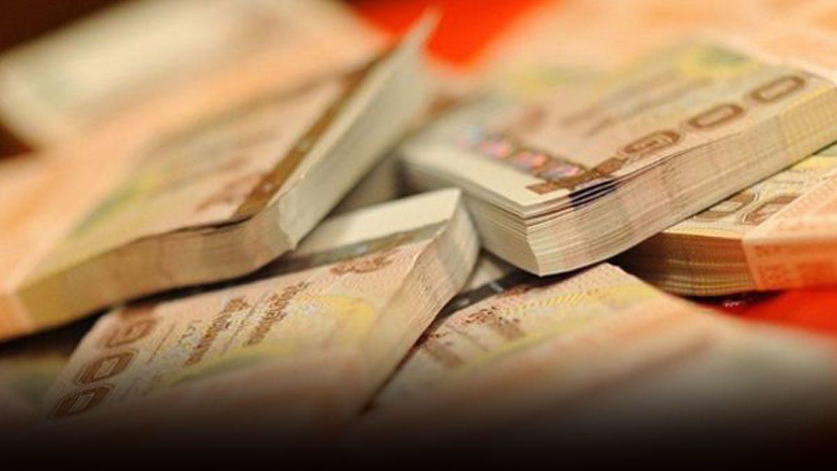 ดวง 3 ราศีจะมีเรื่องให้เสียเงิน เก็บเงินไม่อยู่ จะมีเหตุให้ใช้จ่ายตลอด