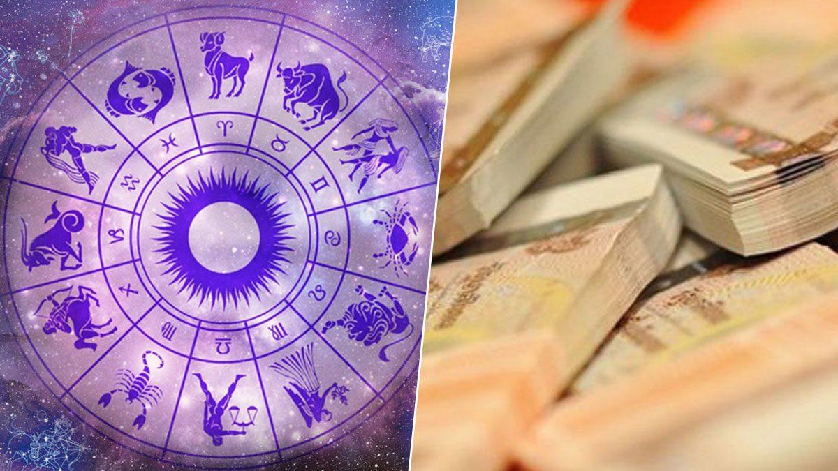 หมอกฤษณ์ เผยดวง 3 ราศี ปี64 เด่นขึ้นเรื่องเงิน-งานก้าวหน้า ได้คู่อุปถัมภ์