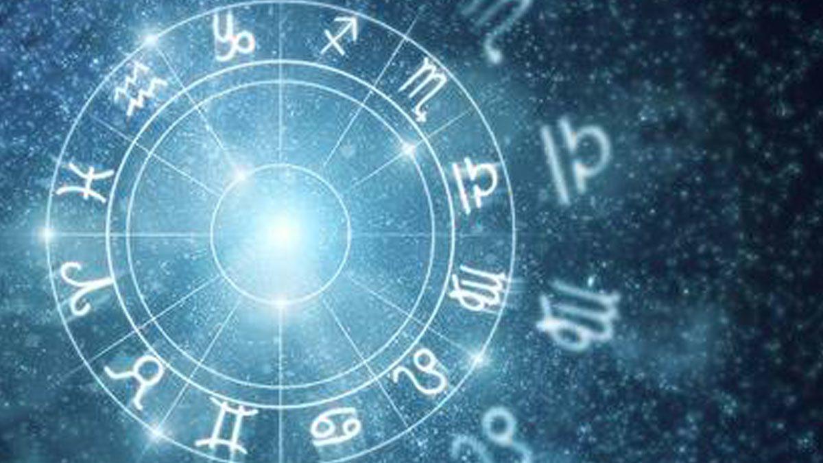 ดวง 4 ราศี จะสุขมากกว่าทุกข์-รวยแบบมั่นคง หลังดาวเสาร์ย้าย 5 ธ.ค.นี้