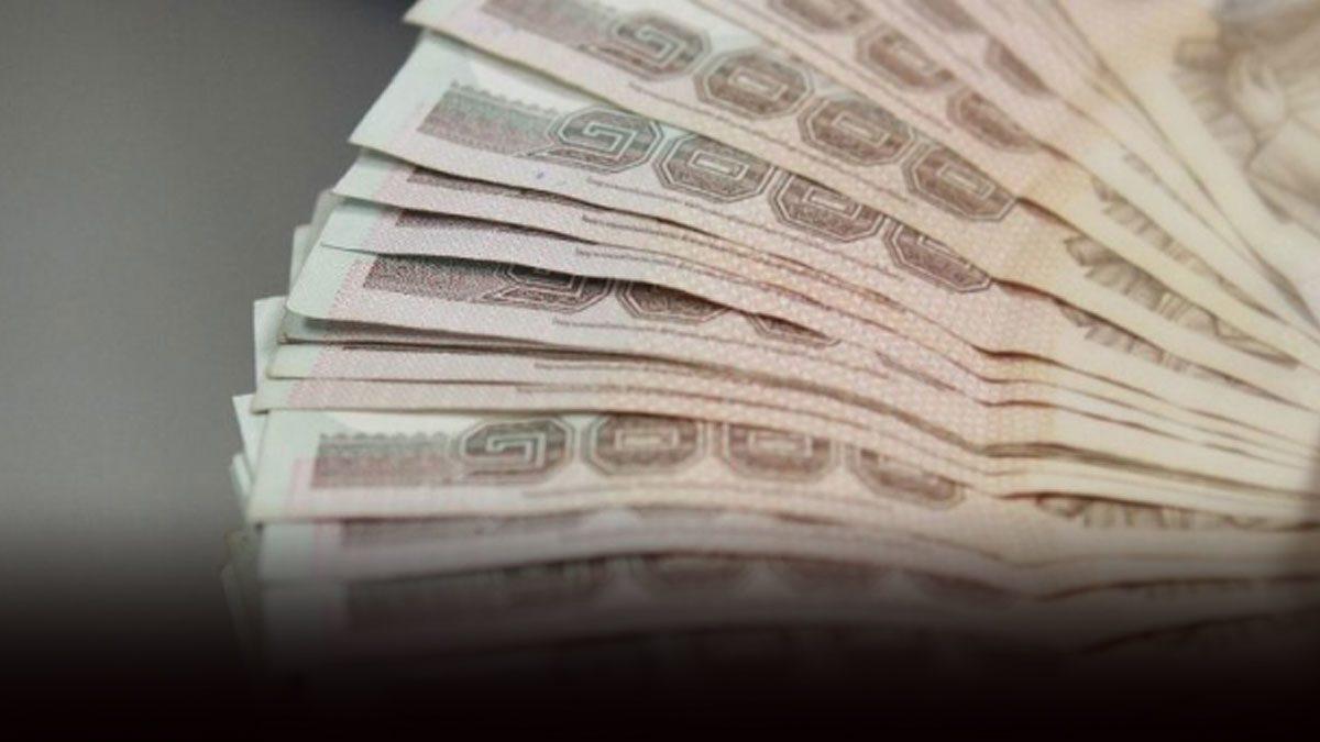 ดวง 4 ราศีเฮงสุดจะเจอช่องทาง โอกาสใหม่ กอบโกยรับทรัพย์ ธุรกิจร่ำรวย