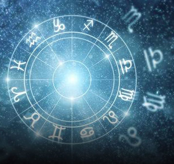 เปิดดวง 12 ราศี หลังดาวพฤหัสย้าย ราศีไหนหยิบจับอะไรเป็นเงินเป็นทอง ราศีไหนเจอรักซ้อน