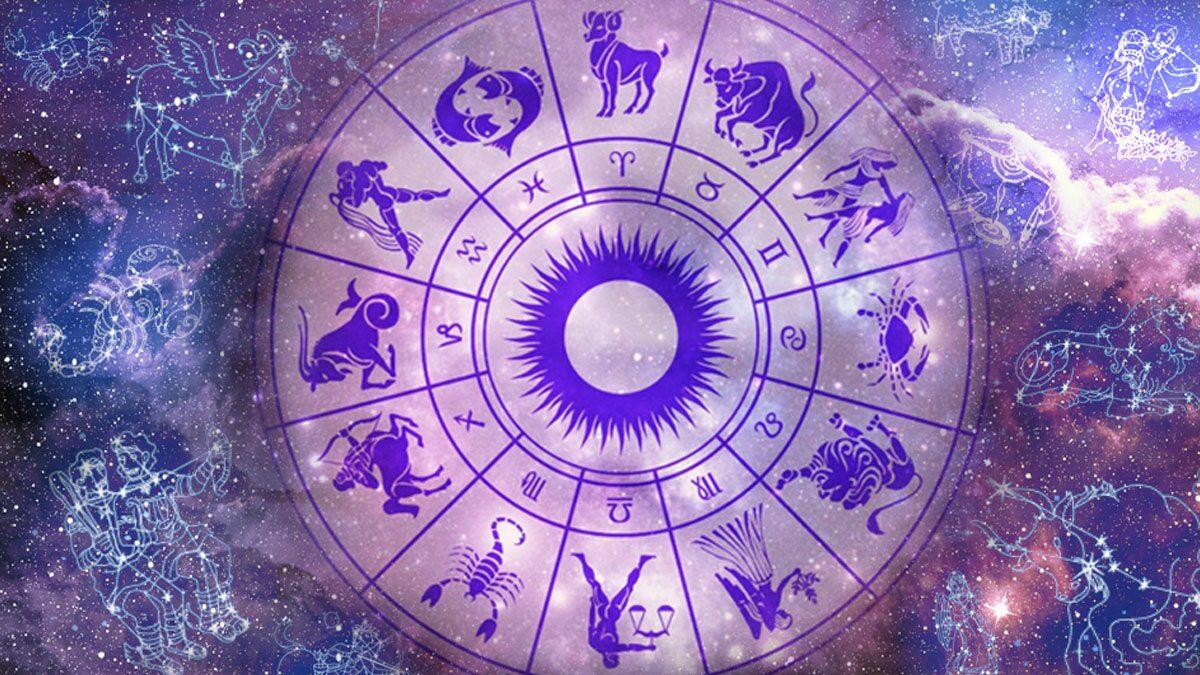 ดวง 4 ราศี รังสรรค์เงินได้ทั่วทิศ มีโอกาสดีๆเข้ามา หลังดาวคู่มิตรย้าย