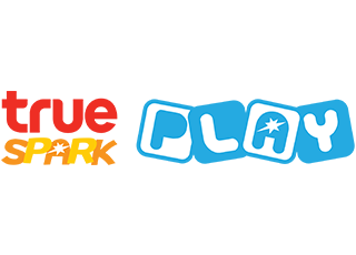 TRUE SPARK PLAY