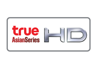 TRUE ASIAN SERIES HD