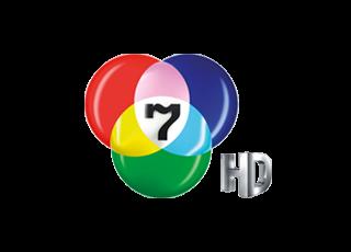 ช่อง 7HD
