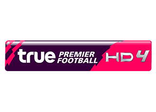 True Premier Football HD4