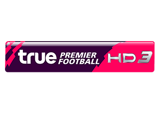 True Premier Football HD3