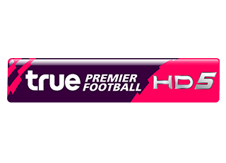 True Premier Football HD5