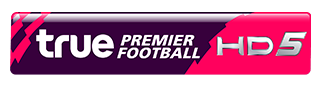 True Premier Football HD5