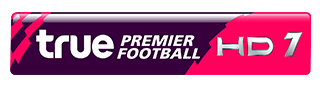 True Premier Football HD 1