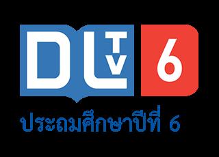 DLTV 6