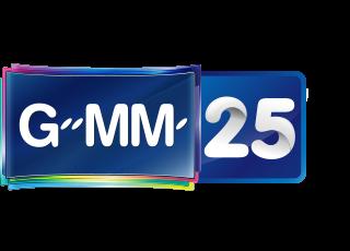 จีเอ็มเอ็ม 25