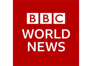 BBC WORLD NEWS HD
