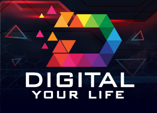 Digital Your Life