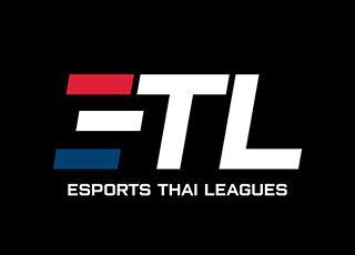Esports Thai Leagues TV