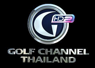 Golf Channel Thailand HD2