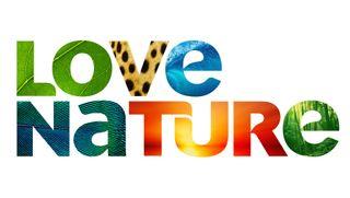 LoveNature 4K