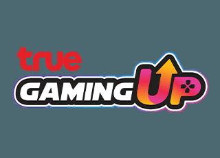 True Gaming Up