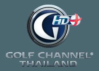 Golf Channel Thailand HD Plus