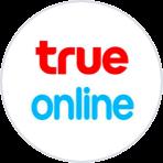 [TrueIDapp] Commerce: 6 TrueOnline