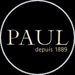[TrueIDapp] Commerce: 7 Paul