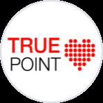 [TrueIDapp] Commerce: 2 TruePoint