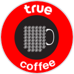 [TrueIDapp] Commerce: 3 TrueCoffee
