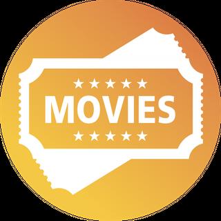[TrueIDapp] Commerce: 11 Movies