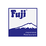 [TrueIDapp] Commerce: Fuji