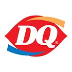 [TrueIDapp] Commerce: Daily Queen