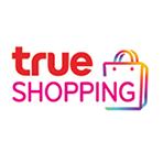 [TrueIDapp] Commerce: True Shopping