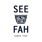 [TrueIDapp] Commerce: Seefah