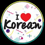 [TrueIDapp] Commerce: I Love Korean