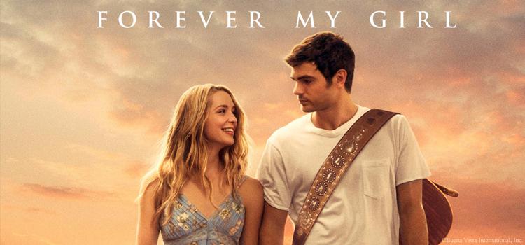 Forever My Girl Forever My Girl