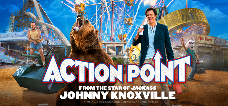Action Point Action Point