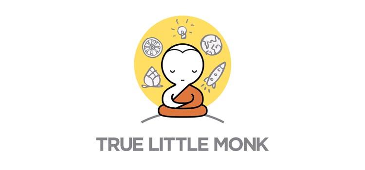 Dhamma Talk ธรรมะบรรยาย สามเณรปลูกปัญญาธรรม นานาชาติ ตอนที่ 1 อุปสรรคสร้างปัญญา