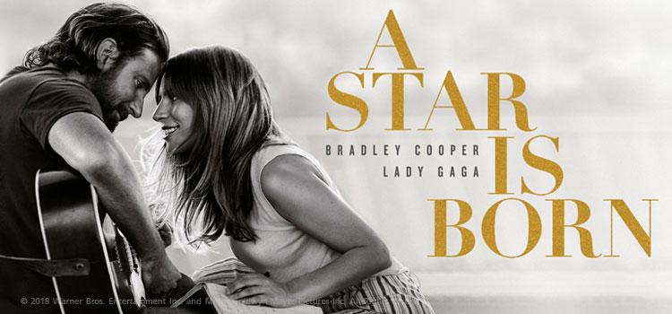Trailer A Star Is Born ตัวอย่างภาพยนตร์ อะ สตาร์ อีส บอร์น